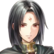 Soren Shrewd Strategist Face FC.webp