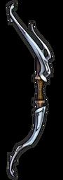 Weapon Mulagir.png