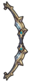 Weapon Thogn.png