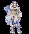 Athena Borderland Sword Face.webp