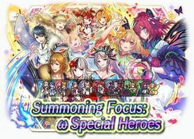 Banner Focus New Year Special Heroes.jpg