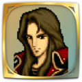 CYL Arion Genealogy of the Holy War.png