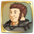 CYL Brom Path of Radiance.png