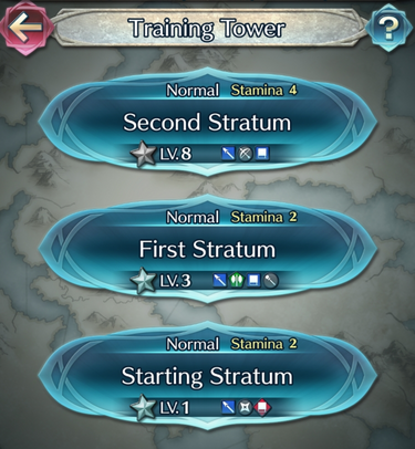 Guide Training Tower 1.png