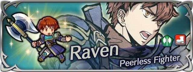Hero banner Raven Peerless Fighter 2.jpg