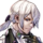 Jakob: Devoted Servant Def: 25, Res: 24