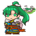 Lyn lady of the wind pop01.png