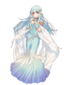 Ninian Oracle of Destiny Face.webp