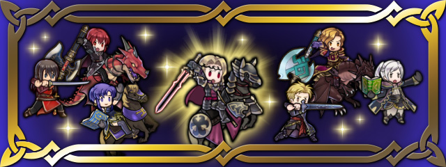 Update Abyssal Grand Hero Battles.png