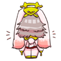 Veronica spring princess pop03.png
