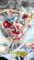 A Hero Rises 2020 Eirika Gentle as Snow.png