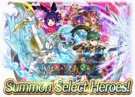 Banner Focus 2nd Anniversary Heroes.jpg