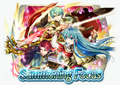 Banner Focus Focus Ephraim and Eirikas Battle.png
