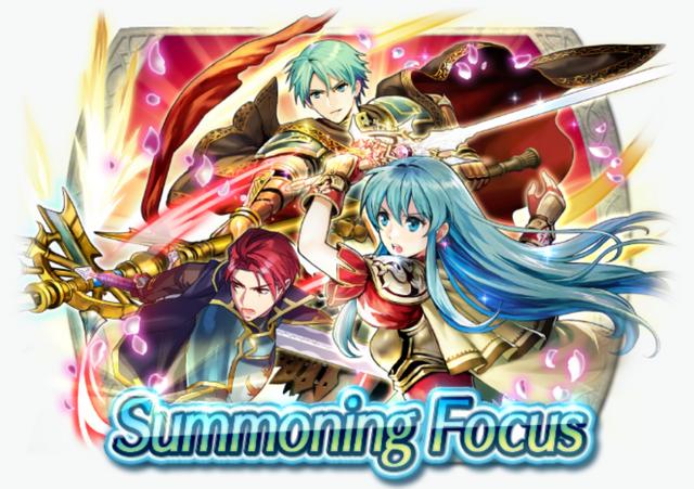 Banner Focus Focus Ephraim and Eirikas Battle.png