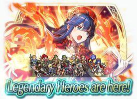 Banner Focus Legendary Heroes - Lilina.jpg