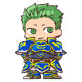 Draug gentle giant pop01.png