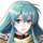 Eirika: Anamnesis Lady
