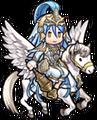 FEH sprite Azura Vallite Songstress.png