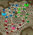 Grand Conquests 12 Battle 1.png