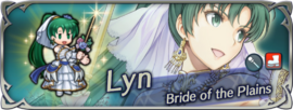 Hero banner Lyn Bride of the Plains.png