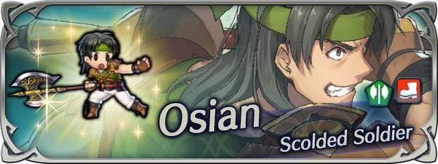 Hero banner Osian Scolded Soldier.jpg