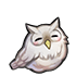News emote Feh happy right.png