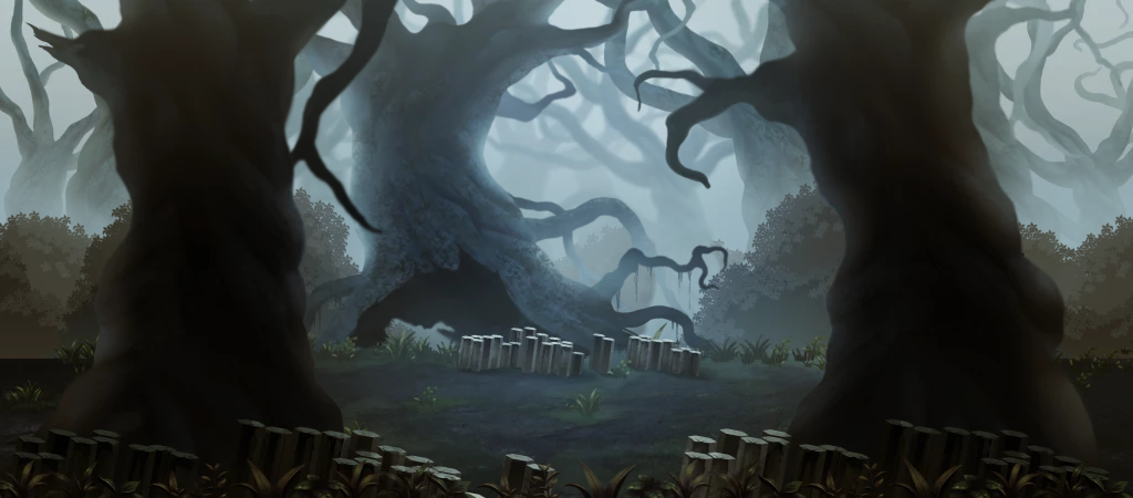 BG HellForest.png