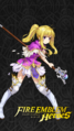 Bad Fortune Clarine.png