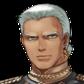 Dedue: Dimitri's Vassal