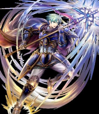 Ephraim Legendary Lord BtlFace C.webp