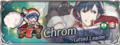 Hero banner Chrom Gifted Leader.png