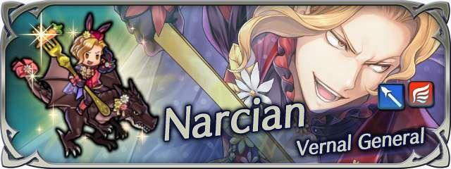 Hero banner Narcian Vernal General.jpg