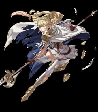 Sharena Princess of Askr BtlFace D.webp