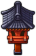 Structure Red Wood Lantern.png