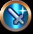 Sword Exp. 1.png
