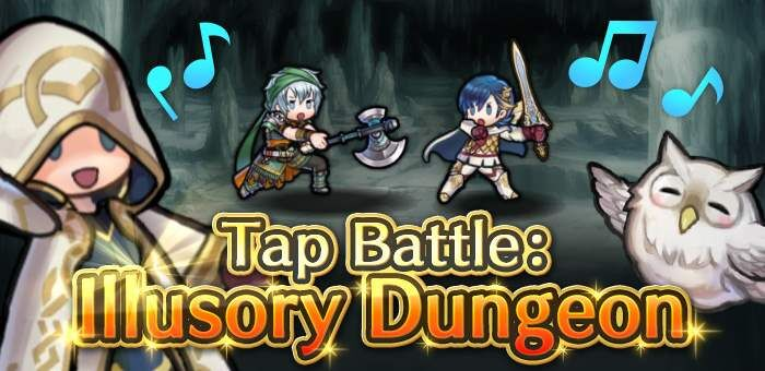 Tap Battle Driven to Madness.jpg