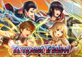 Tempest Trials Thunders Fist.png