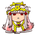 Veronica spring princess pop02.png