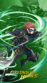 A Hero Rises 2020 Gerome Masked Rider.png