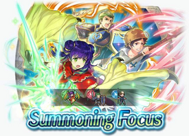Banner Focus Focus New Power Jun 2020.png