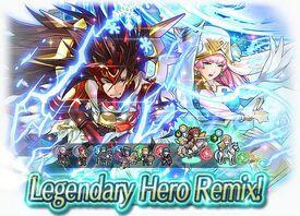 Banner Focus Legendary Hero Remix May 2021.jpg