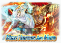 Banner Focus New Heroes Fire and Ice.png