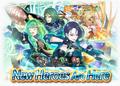Banner Focus New Heroes Goddesss Servants.png