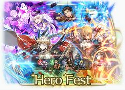 Banner Focus Year-Four CYL Hero Fest.png