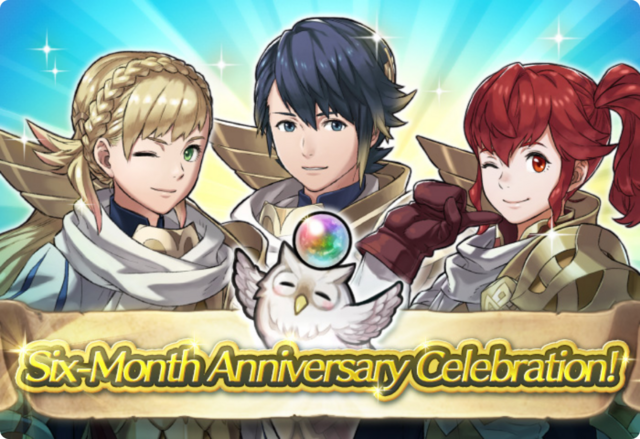 Event Six-Month Anniversary.png