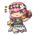 Gunnthra beaming smile pop01.png
