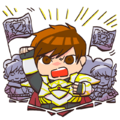 Leif unifier of thracia pop03.png