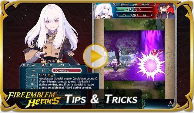 Video thumbnail Tips Tricks Discover Harmony amid Chaos.jpg