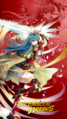 A Hero Rises 2020 Eirika Restoration Lady.png