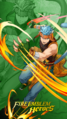 A Hero Rises 2020 Ranulf Friend of Nations.png